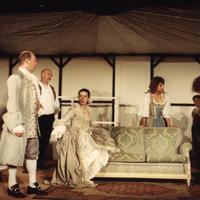 Turcaret de Lesage - Théâtre Populaire de Sarcelles