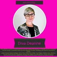 Diva Deanne Luke