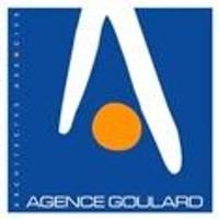 Cabinent d'Architecture Goulard