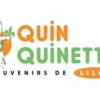 Quinquinette
