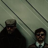Dinu Pescariu & Ionel Sânteiu
