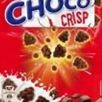Choco Crips