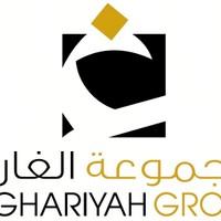 Groupe Alghariyah