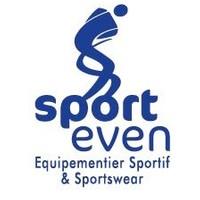 Sport Even