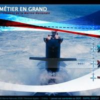 Marine Nationale - Ministère de la Défense
