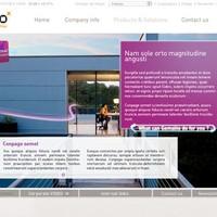 Gemalto -My digital Security