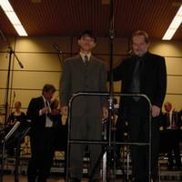 Donaueschingen Music Festival 2001