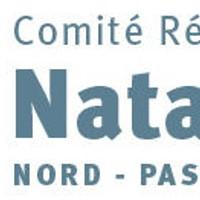Comité Régional de Natation Nord - Pas de Calais