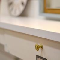 drawer_JiLL ジル 六本松 美容室