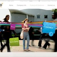 Gemalto - My digital Security