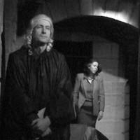 Le Procès d'Agatha Christie de Carol-Ann Willering