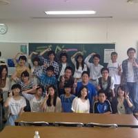 2014年度糸島ディベート講座