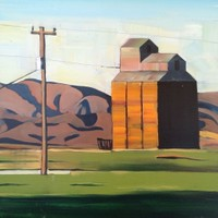 Camas Prairie - Corral III SOLD