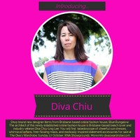 Diva Chiu