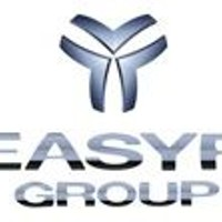 EASYR GROUP