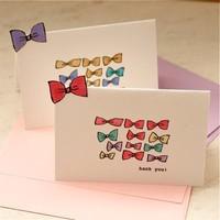 mini card