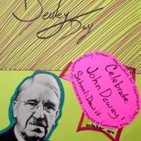 National John Dewey Day