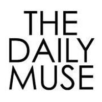 The Daily Muse