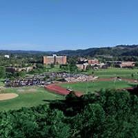 Wheeling Jesuit University