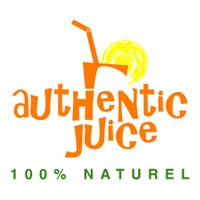 Authentic Juice