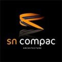 Cabinet d'architecture sn compac