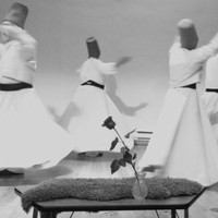 In Celebration of Rumi 2012, Waltham MA