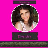 Diva Lisa Klekner