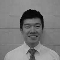 Arthur Teng - Director of Design
