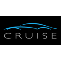 Cruise Automotive - Stay Tuned :)
