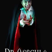 Dr. ASScula