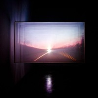 Screens (Driving)