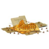 Pão de Açucar | tauari