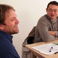 apprendre-anglais-cours-prof-anglophone-paris.jpg