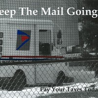 Keep The Mail Going