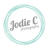 https://www.facebook.com/jodiecphotography  http://www.jodiecphotography.co.nz