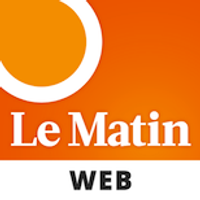 LeMatin.ch