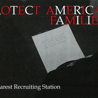Protect American Families