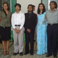 Team MIGA