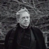 Donald Richie
