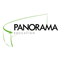 More than 4,000 schools use Panorama for data analytics and feedback surveys of teachers, parents, and students  -  www.panoramaed.com