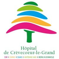Hôpital de Crèvecoeur le Grand