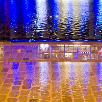 Reflets cinéphiles - Canal Saint Martin #06