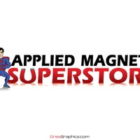 Applied Magnets Superstore