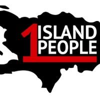 One Island, One People