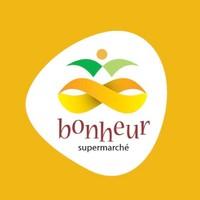 Chaine de Supermarchés Bonheur (Damas / Qatar)