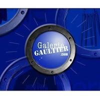 Galerie Jean-Paul Gaultier