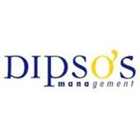 Dipso's management