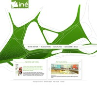 INE (Ingénierie Nature Environnement)