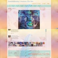 Annabellerockz Creations Fan Site