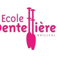 Ecole Dentellière de Bailleul